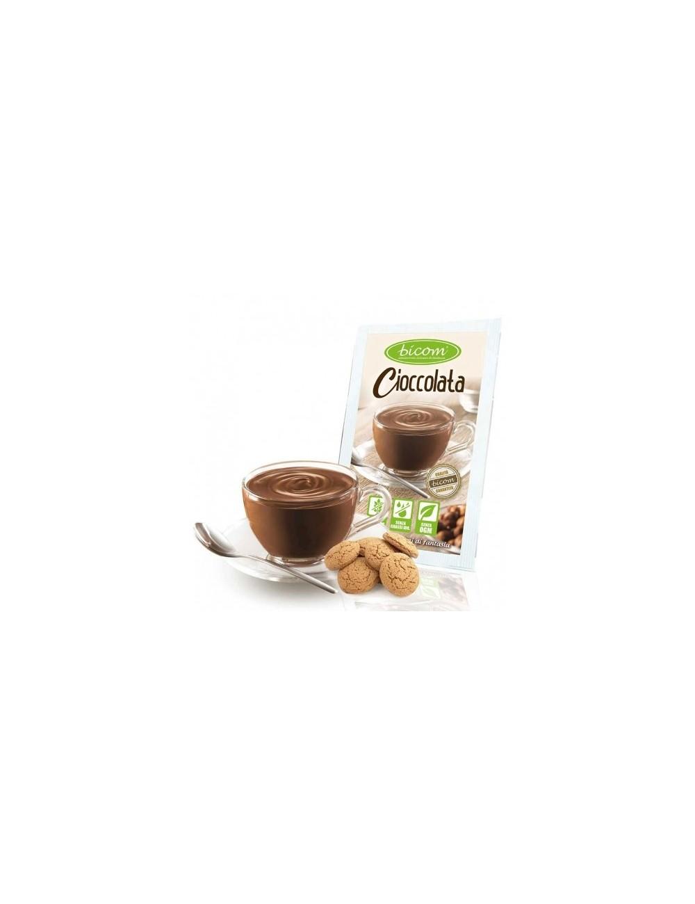 Camardo Espresso Crema