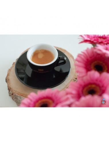 Attibassi Espresso Italiano...