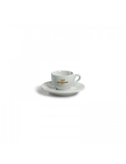 Camardo Aroma Intenso 250 gr - kawa na śniadanie